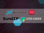 Industry Stakeholders Partner on Blockchain Based Margin and Collateral Solution