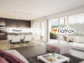 Ringier Digital Ventures Beteiligt Sich an Schweizer Proptech Startup