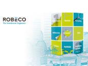 Robeco FinTech-Strategie Fonds übersteigt in den Ersten 6 Monaten 250 Mio