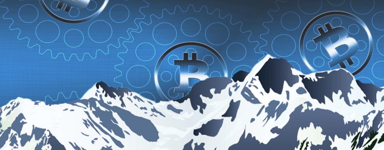 Schweizer Bankkonten für Blockchain-Unternehmen