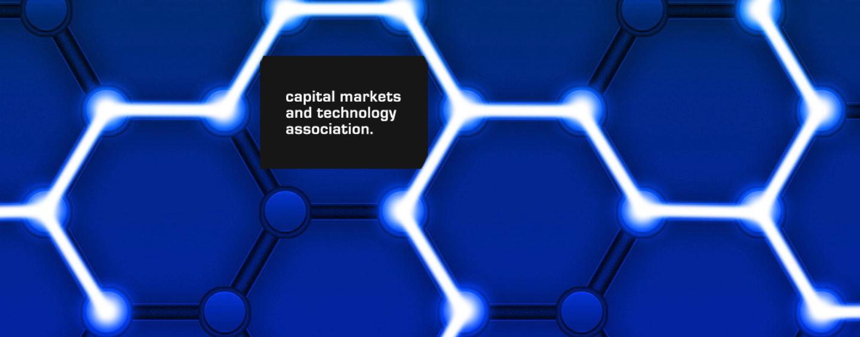 Schweizer Industrie Schafft Ein Gremium für Blockchain Kapitalmarkt Standards