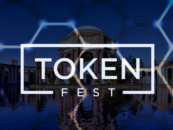 Token Fest Announces Second Highly-Anticipated Event in Boston