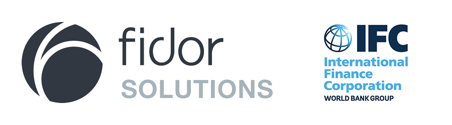 fidor solutions - ifc