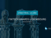 Luxembourg to Attract the Next Generation of Disrupters