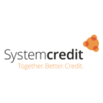 systemcredit