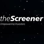 thescreener
