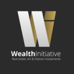 wealthinitiative