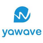 yawave