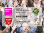 Die 8 Grössten Crowdfunding-Projekte der Schweiz