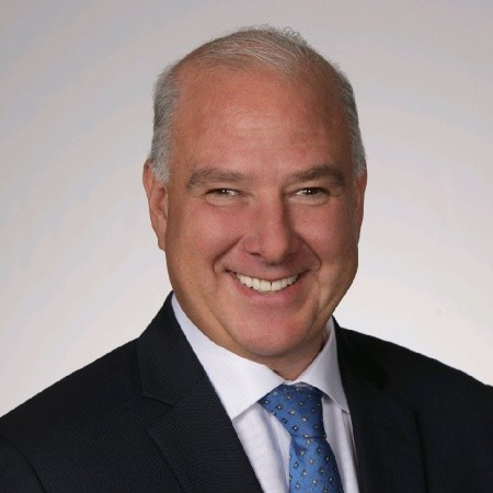Alan Freudenstein