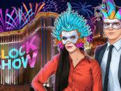BlockShow is Debuting in Vegas with BlockShow Americas 2018