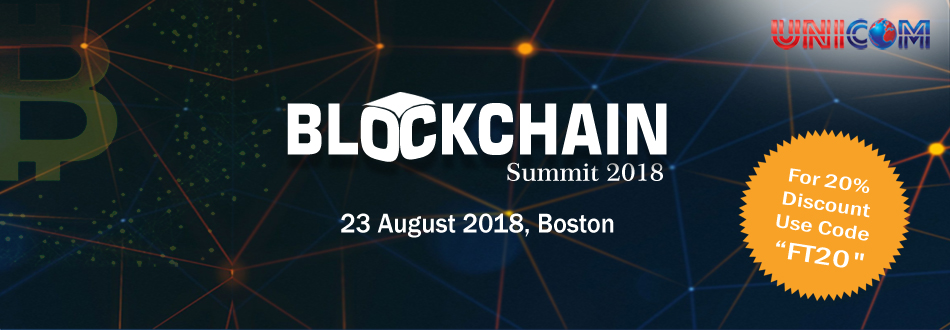 Blockchain Boston