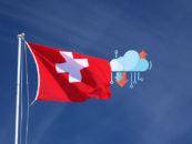 Cloud Computing and Insurance