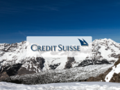 Credit Suisse Invests in Swiss Fintech Company
