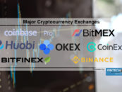 7 Major Cryptocurrency Exchanges You Should Know
