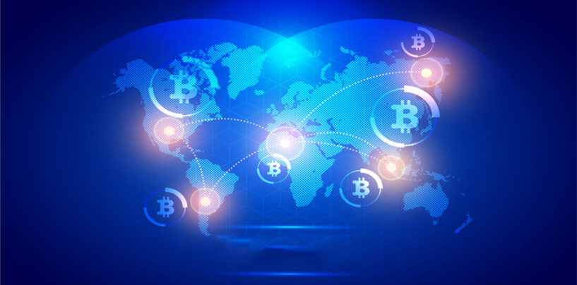 European Blockchain Spending to Grow to $3.5 Billion by 2022