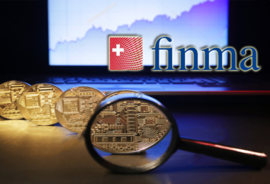Swiss Regulator Takes Action Against ICO Issuer, 100 Mio CHF to be Returned to Investors