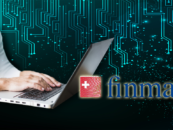 "FINMA Publishes Partially Revised Circular on ""Video and Online Identification"""