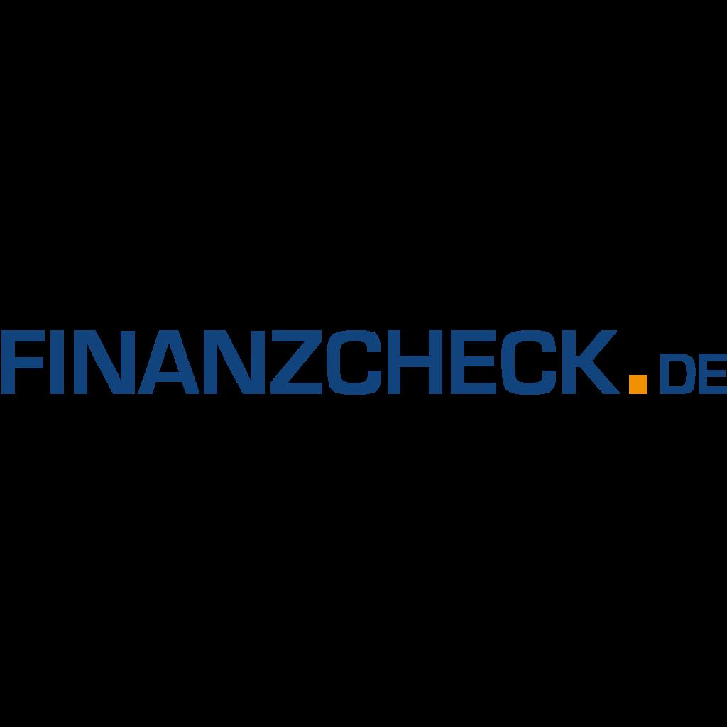 FinanzcheckDe