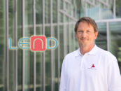 Venture Leaders Fintech Interview: Meet Florian Kübler of Lend