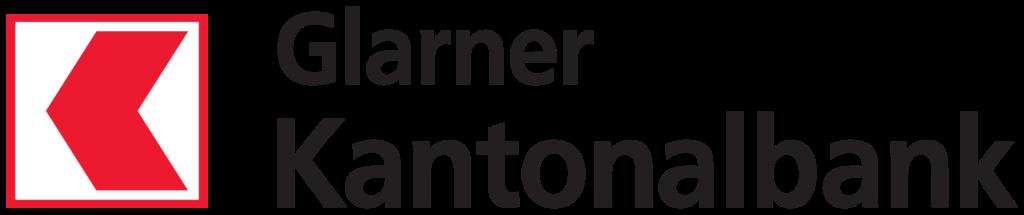 Glarner Kantonalbank logo