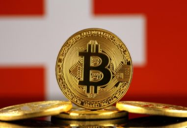 Schneider-Ammann: Switzerland Needs More Blockchain Experts
