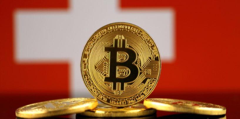 Schneider-Ammann: Switzerland Needs More Blockchain Experts