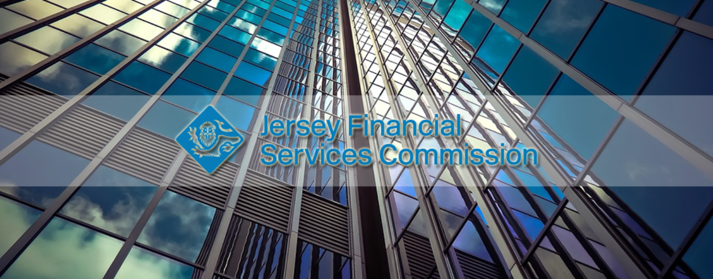 Jersey Issues ICO Guidance Notes
