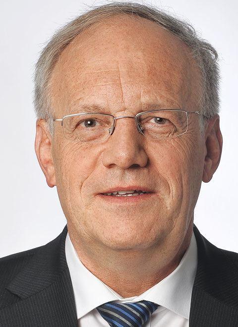 Johann Schneider Guinnessbuch