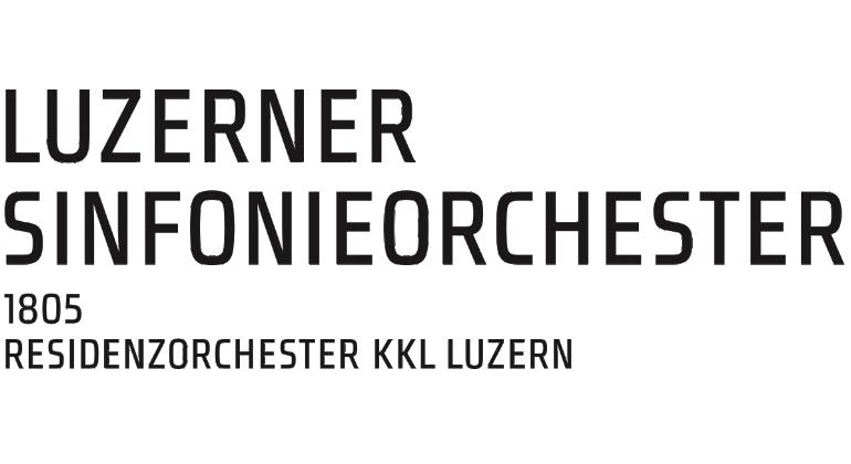 Luzerner Sinfonie