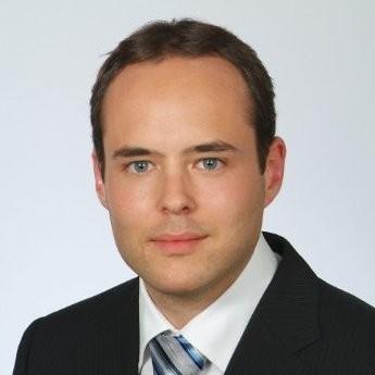 Marcel Bopp