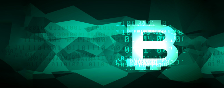 New Blockchain Marketing Agency Strengthens the Swiss Crypto Valley Scene