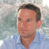 Michael Hartweg