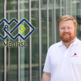 Venture Leaders Fintech Interview: Meet Oliver Werneyer of IMburse