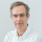 Richard Olsen