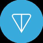 TON telegram
