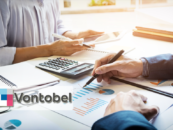 Vontobel Lanciert Digitale Plattform für Privat-platzierungen und Darlehen