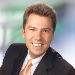 Wolfgang Prasser
