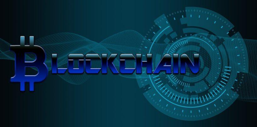 Vorstellung des Blockchain Gesetzes Liechtenstein
