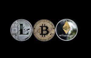 cryptocurrency austria
