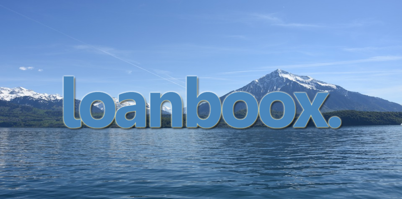 Loanboox Digitalisiert Neu Auch Anleihen