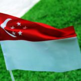 5 Swiss Fintechs That Should Consider Expanding to Singapore & Southeast Asia