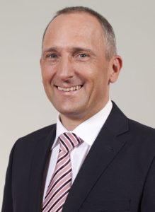 Adrian_Hasler_Prime Minister Liechtenstein