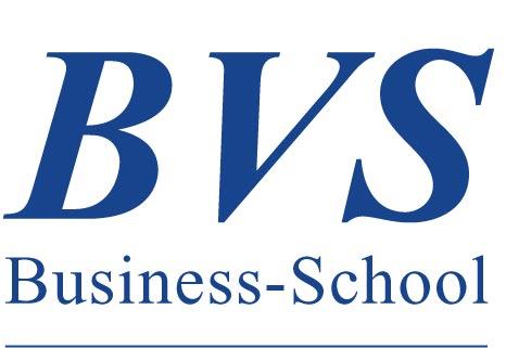 BVS Business School Zurich