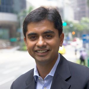 Bhaskar Prabhakara