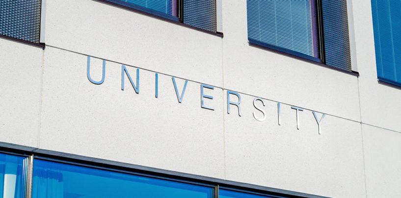 Blockchain Courses, Education in Switzerland