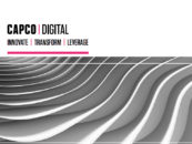 Capco: Banks Must Embrace Digital Change