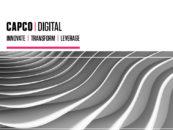 Capco: Banks Must Embrace Digital Change