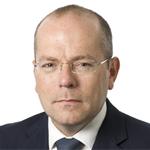 Christopher Woolard FCA global sandbox network gfin United Kingdom regulator