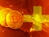 Crypto in Switzerland: Early Signs of Exodus?